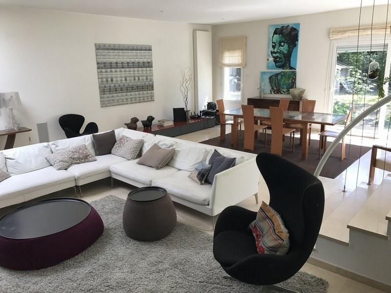 Immobile residenziali di prestigio casa Villennes sur seine 1390000€ - Fotografia 7
