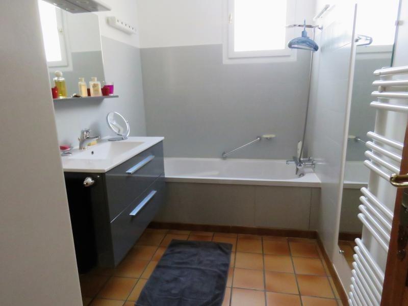 Sale house / villa Longpont sur orge 370000€ - Picture 6
