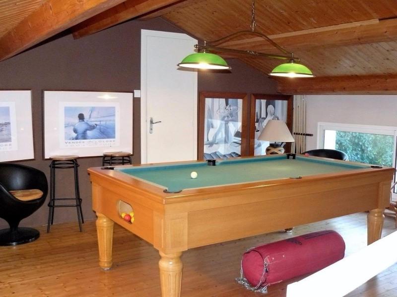 Sale house / villa Les sables d olonne 472000€ - Picture 6