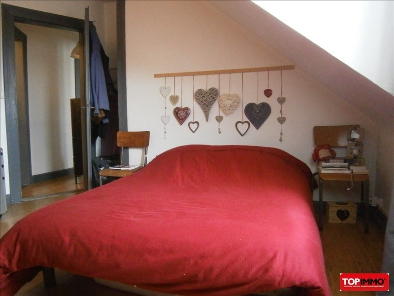 Location appartement Ingersheim 690€ CC - Photo 5