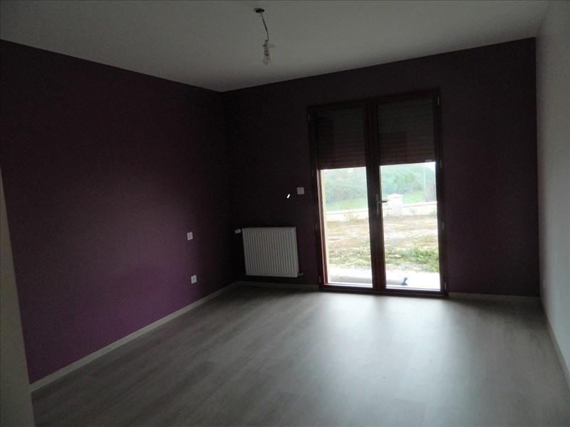 Sale house / villa Coulanges les nevers 220000€ - Picture 3