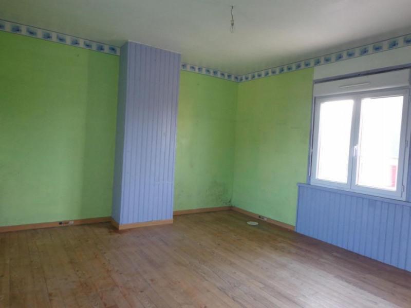 Vente maison / villa Cambremer 122000€ - Photo 7