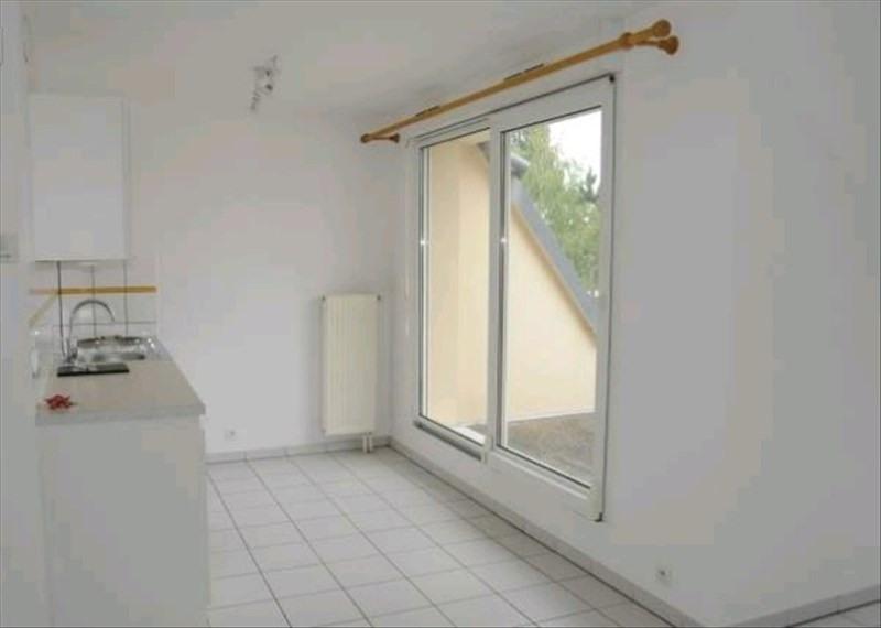 Location appartement Strasbourg 559€ CC - Photo 3