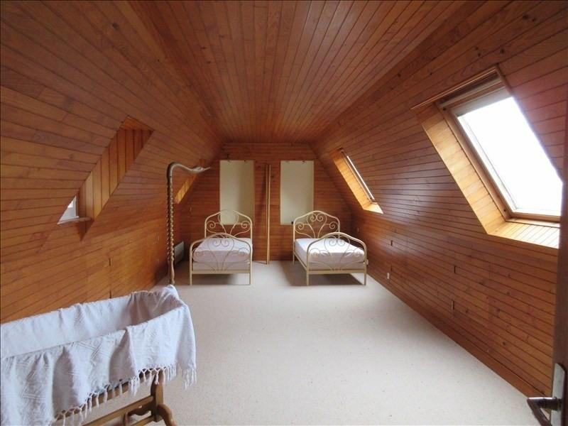 Sale house / villa Pont croix 192770€ - Picture 8