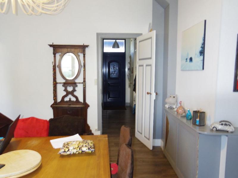 Sale house / villa La rochelle 540000€ - Picture 4