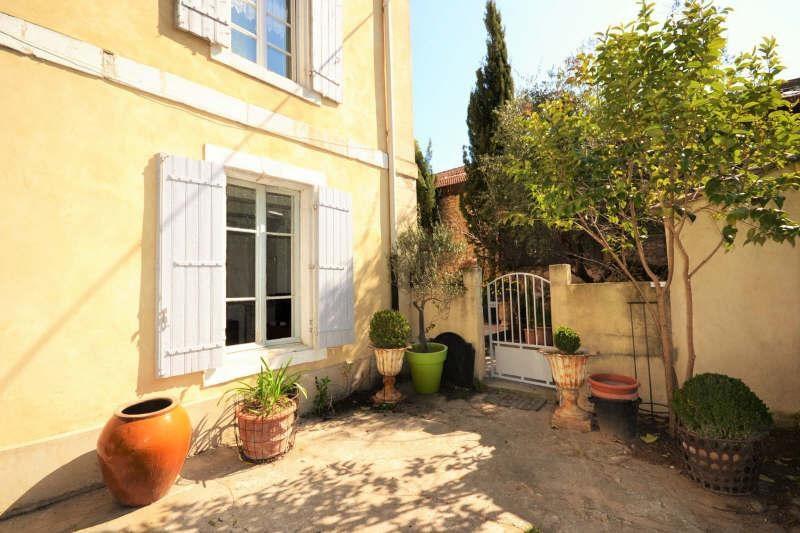 Vente de prestige maison / villa Cavaillon 335000€ - Photo 3