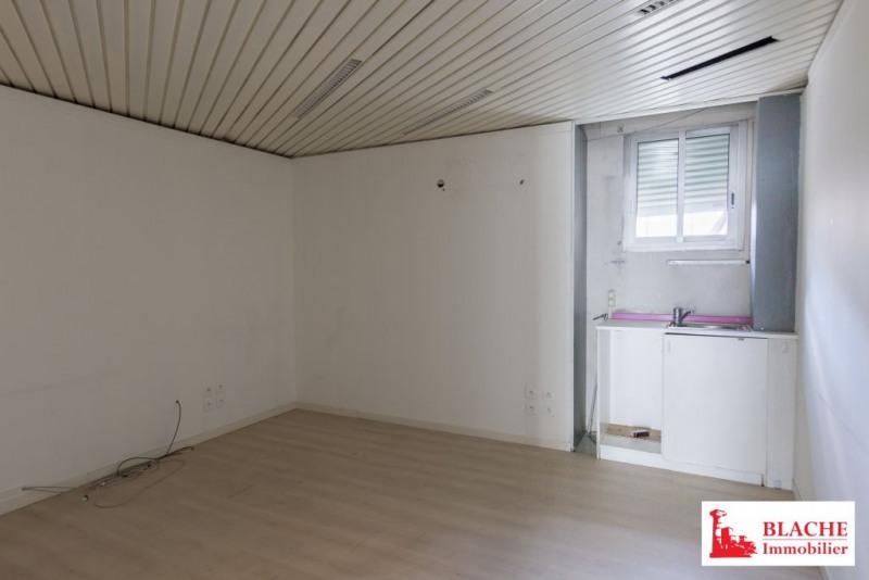 Vente maison / villa Saulce sur rhone 79000€ - Photo 7