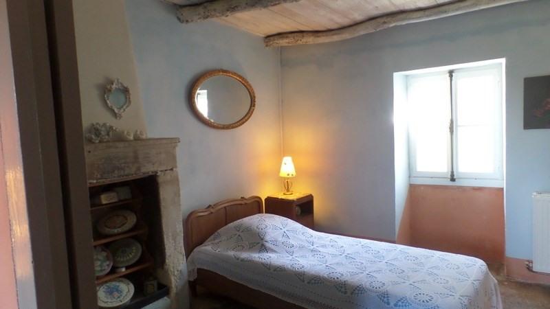 Vente maison / villa Chantemerle-lès-grignan 495000€ - Photo 15