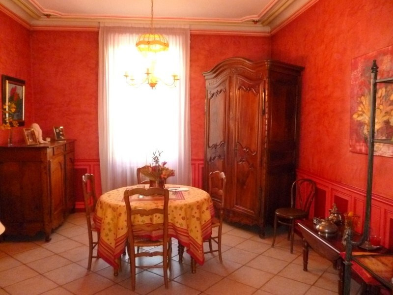 Vente maison / villa Perigueux 380 000€ - Photo 5