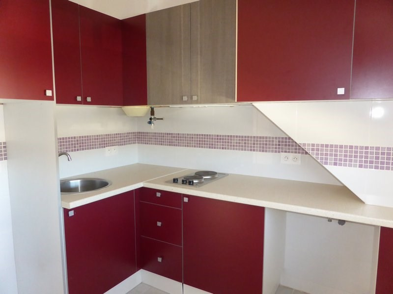 Location appartement Pirou 380€ +CH - Photo 1