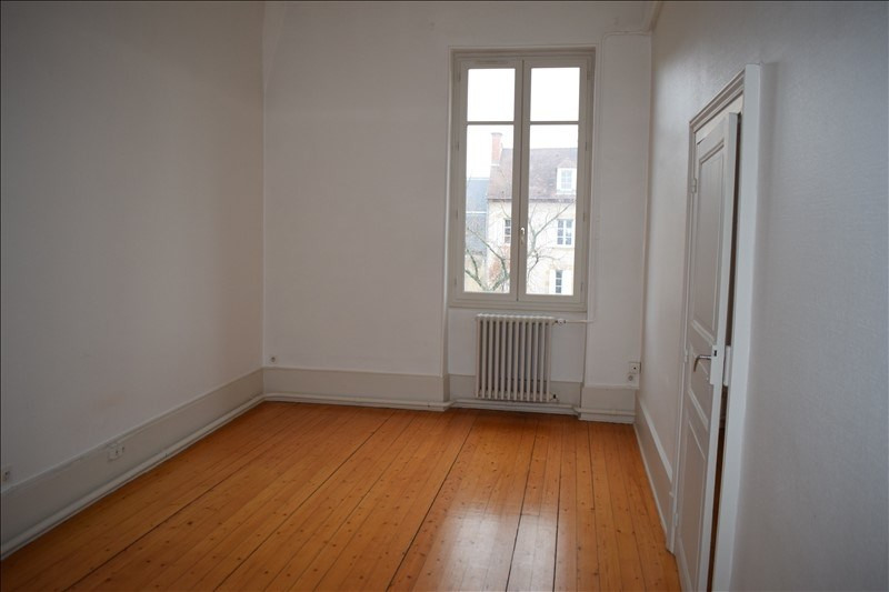 Location appartement Moulins 590€ CC - Photo 9