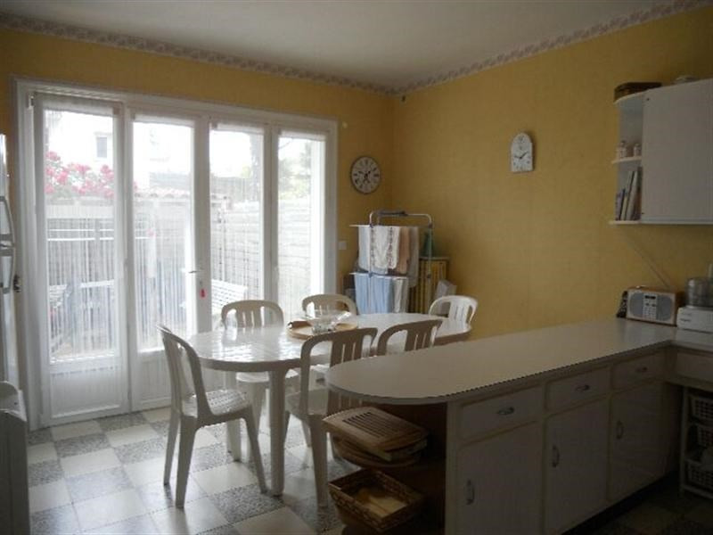 Vacation rental house / villa Royan 1 042€ - Picture 7