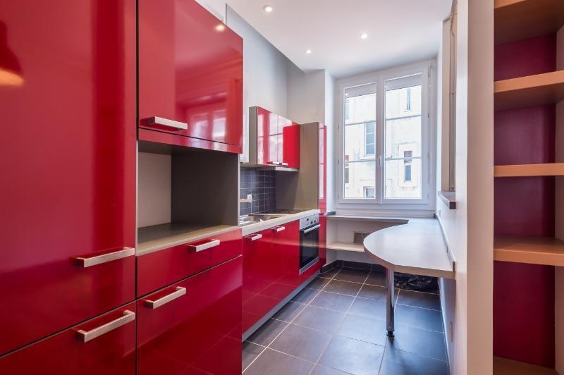Location appartement Grenoble 842€ CC - Photo 8