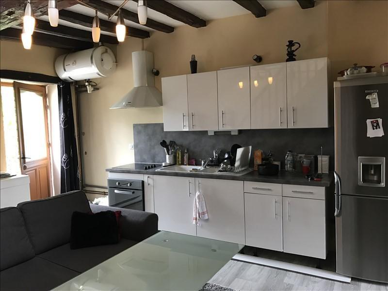 Sale house / villa Sens 144450€ - Picture 7