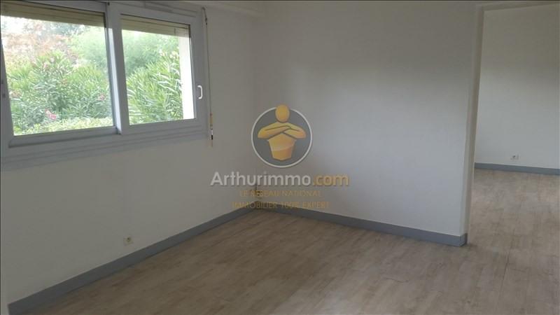 Vente appartement Sainte maxime 139000€ - Photo 4
