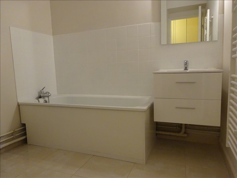 Vente appartement Oullins 93 000€ - Photo 3