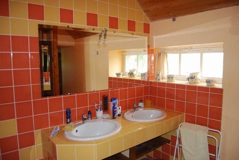 Vente de prestige maison / villa Blainville sur mer 693250€ - Photo 9