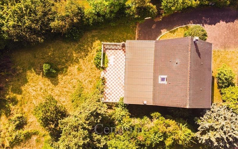 Продажa дом Illange 317000€ - Фото 3