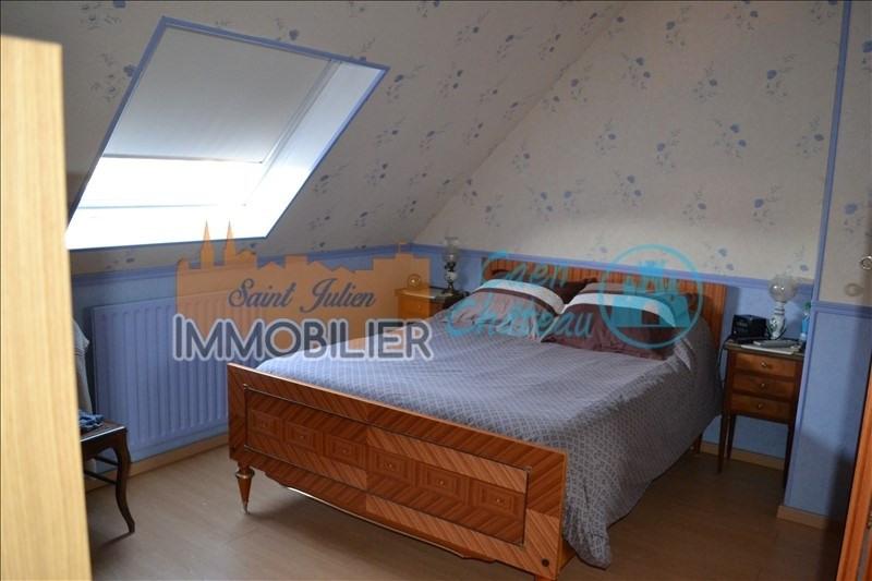 Venta  casa Bayeux 177000€ - Fotografía 5