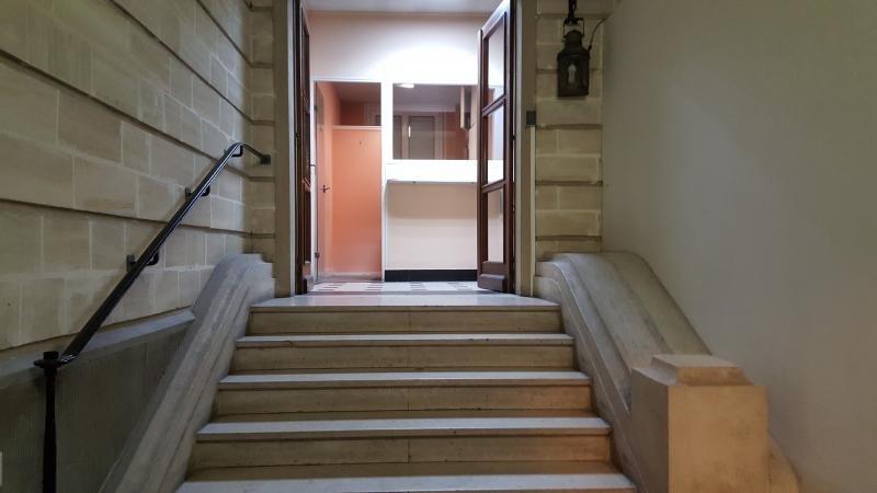 Vente de prestige appartement Caen 449900€ - Photo 1