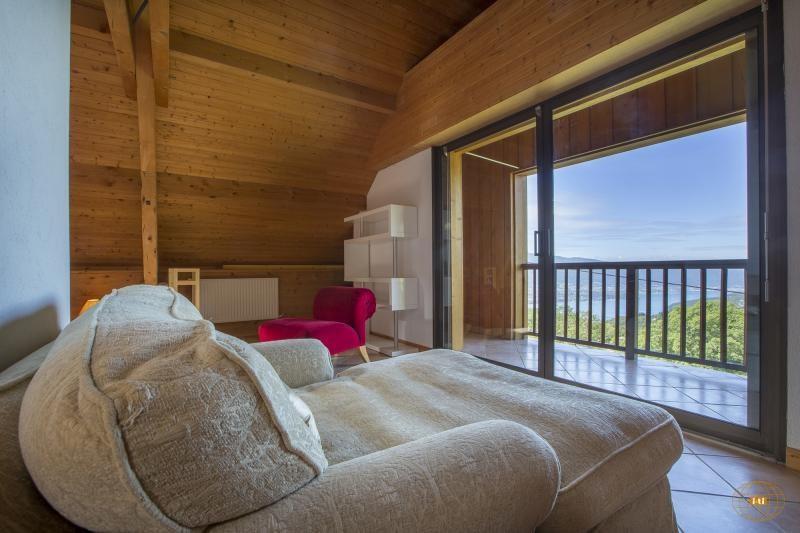Vente de prestige maison / villa Talloires 700000€ - Photo 7
