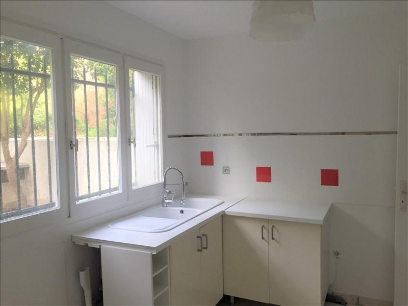 Vente appartement Marseille 12ème 209000€ - Photo 5