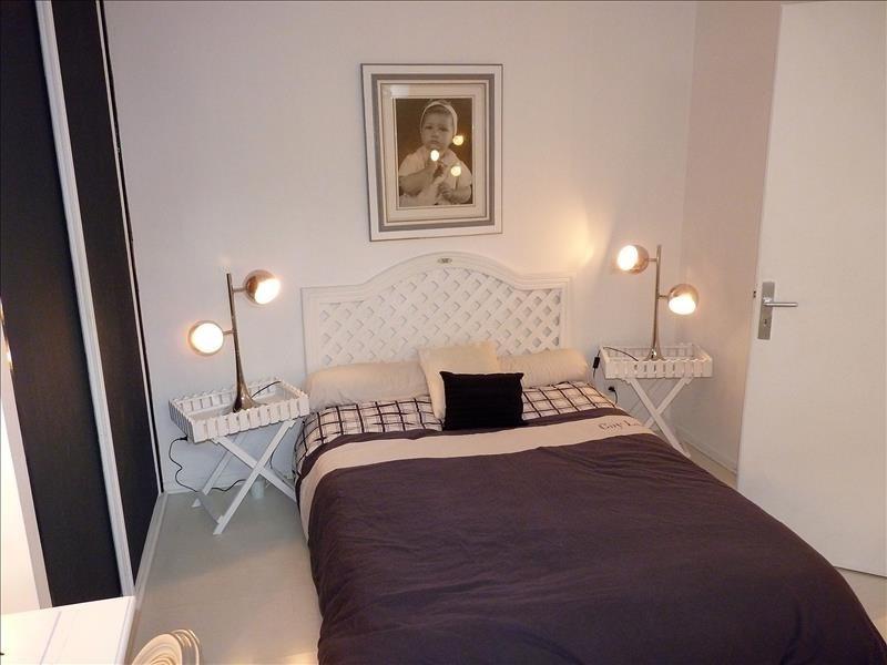 Revenda apartamento Pau 275000€ - Fotografia 7