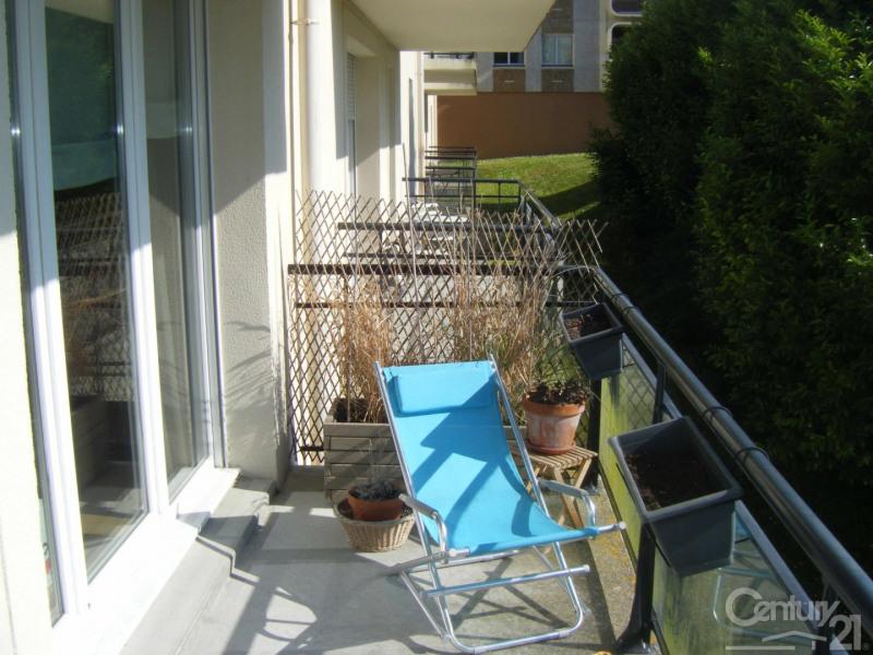 出租 公寓 Caen 640€ CC - 照片 2