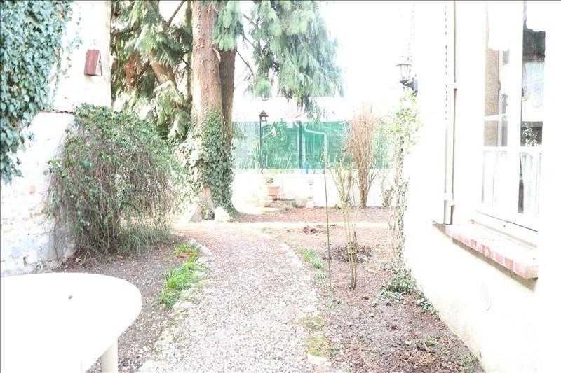 Rental house / villa Fontainebleau 1700€ CC - Picture 3