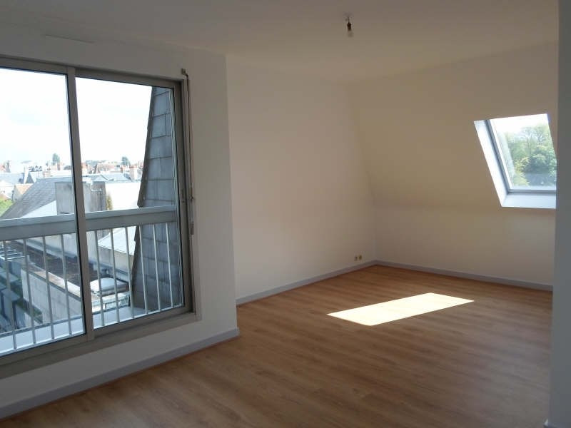 Vente appartement Romorantin lanthenay 77 000€ - Photo 3