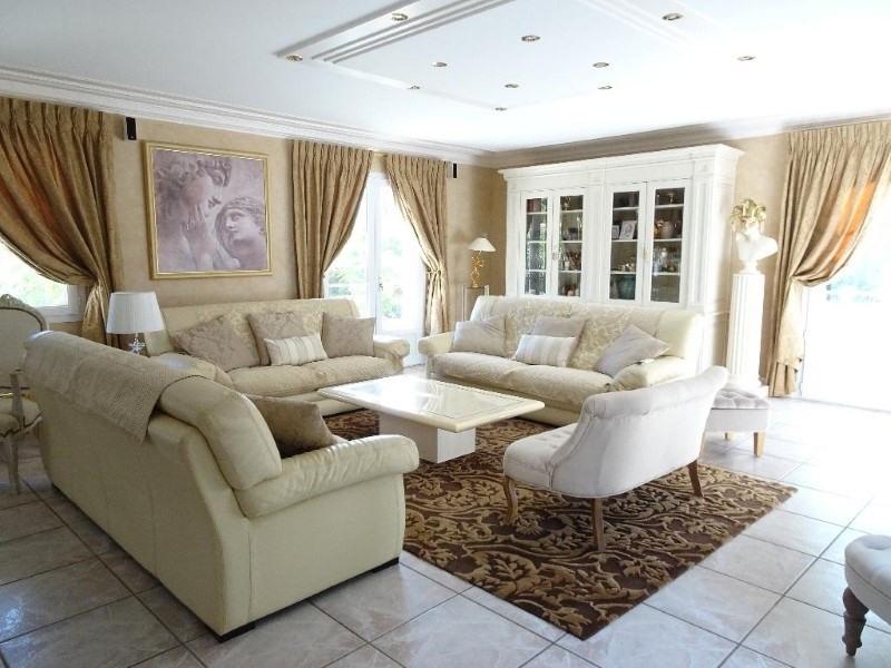 Deluxe sale house / villa La rochelle 922000€ - Picture 4