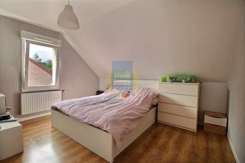 Vente maison / villa Vitry-en-artois 299000€ - Photo 4