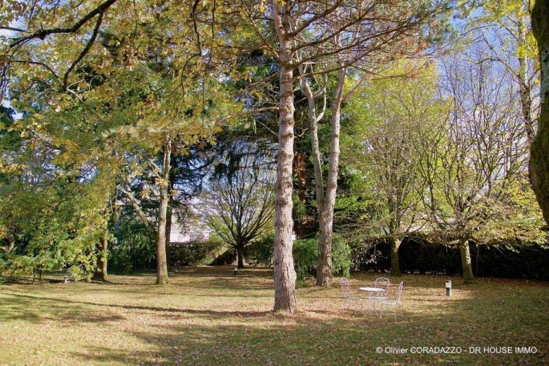 Vente de prestige maison / villa Tours 1370000€ - Photo 17