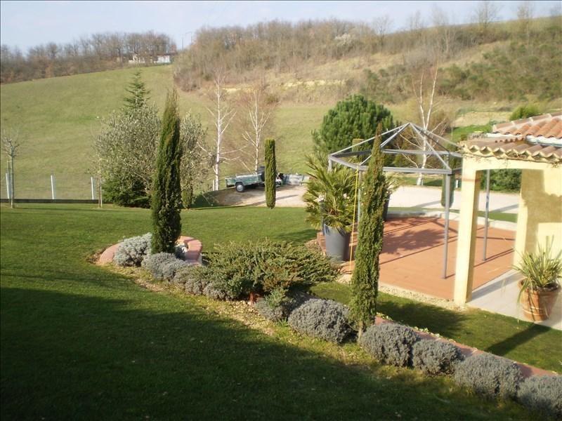 Vente maison / villa Preignan 265000€ - Photo 5