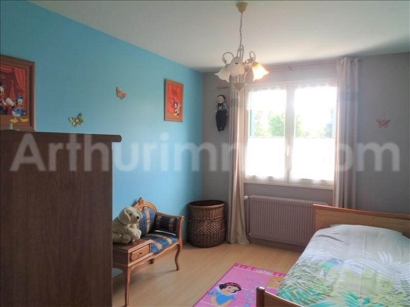 Sale house / villa Ingre 299980€ - Picture 6