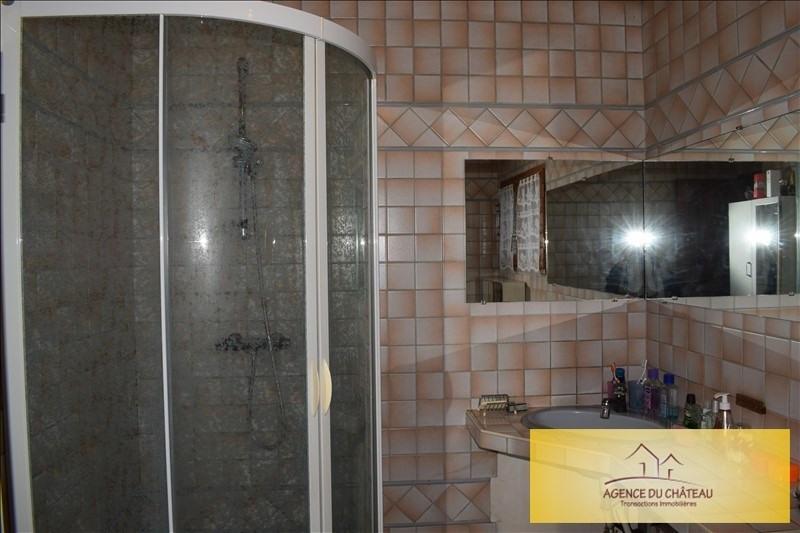 Vente maison / villa Rosny sur seine 199000€ - Photo 8