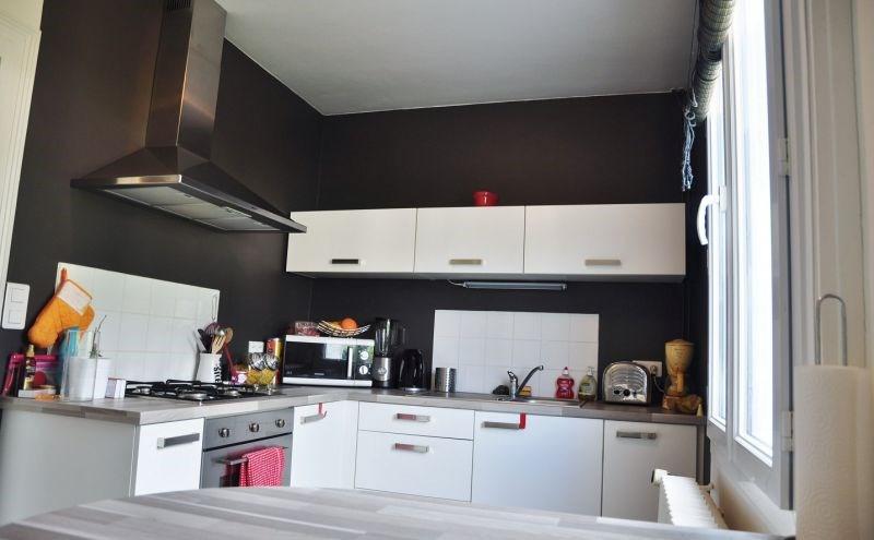 Vente maison / villa Laval 180000€ - Photo 5