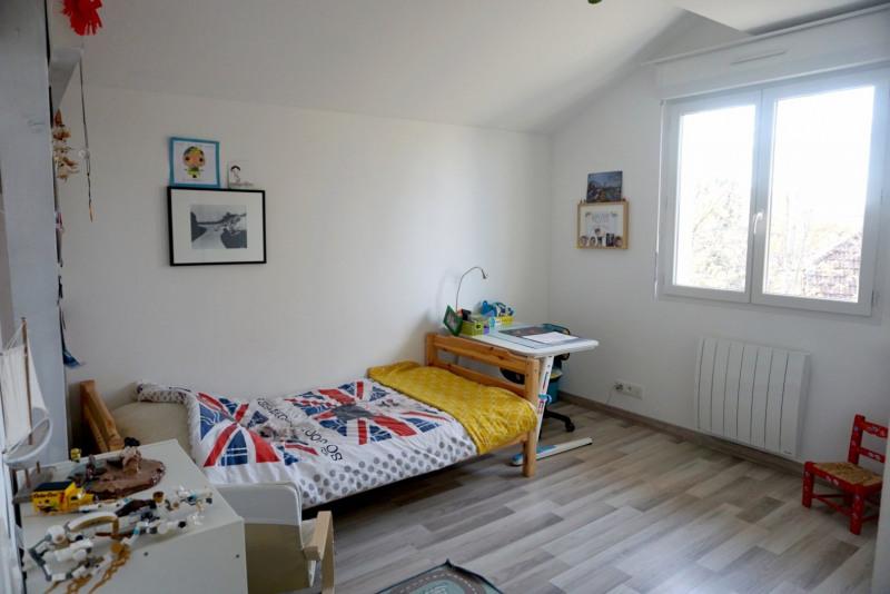 Vente de prestige maison / villa Collonges sous saleve 669000€ - Photo 10
