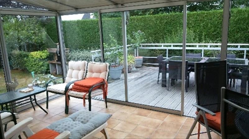 Vente maison / villa Etrelles 219450€ - Photo 8