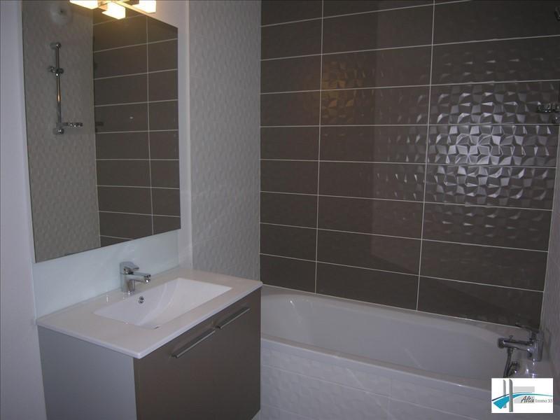 Location appartement Lormont 781€ CC - Photo 3