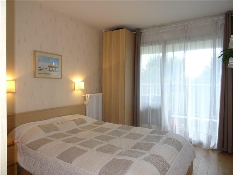 Vente appartement Marly le roi 299000€ - Photo 5