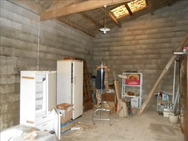 Sale house / villa Chives 59400€ - Picture 8