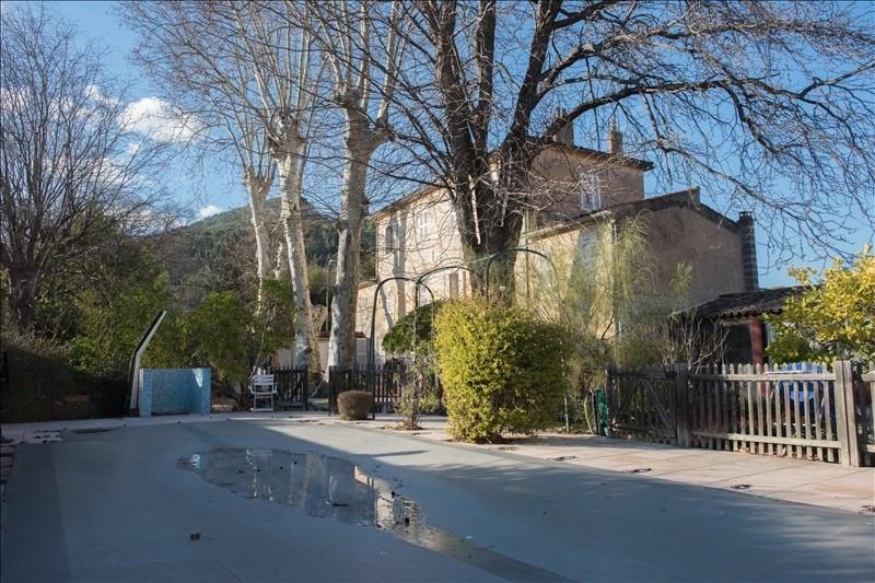 Verkoop  huis La valette du var 790000€ - Foto 3