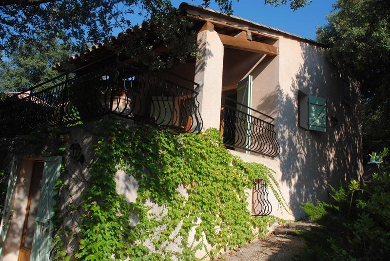 Vente maison / villa Seillans 291000€ - Photo 19