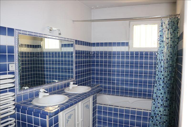 Sale apartment Aix-en-provence 249000€ - Picture 6