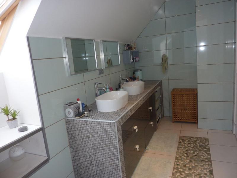 Vente maison / villa Saulx les chartreux 445000€ - Photo 16