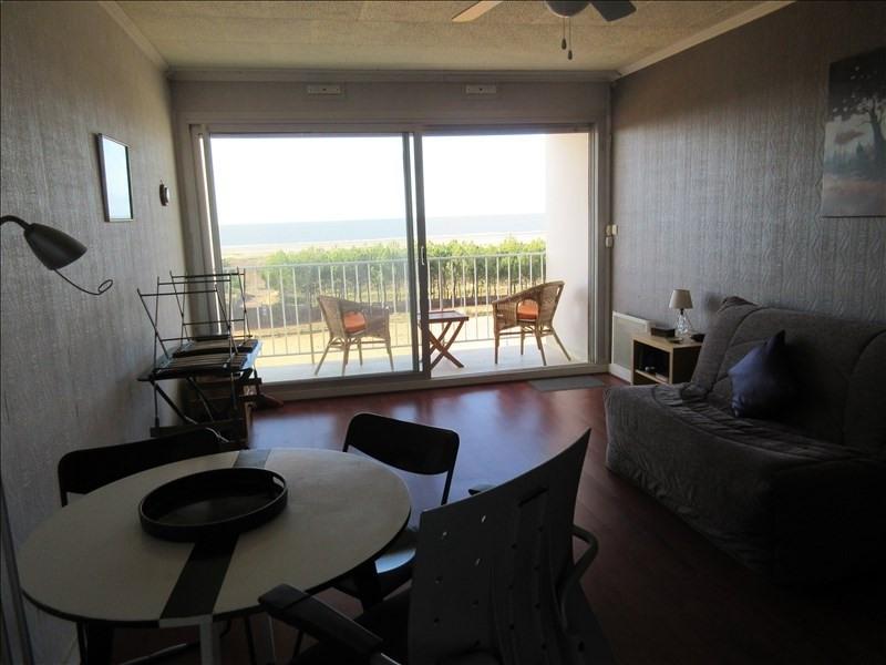 Sale apartment St brevin l ocean 87740€ - Picture 5