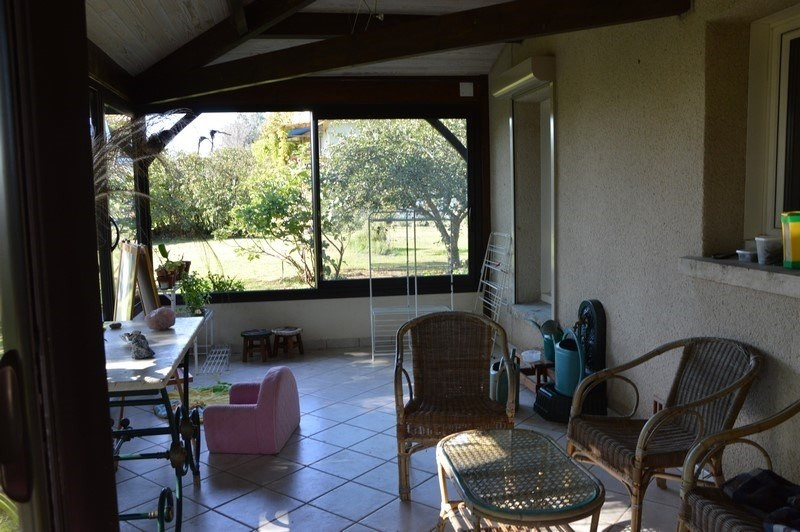 Vente maison / villa Figeac 318 000€ - Photo 10