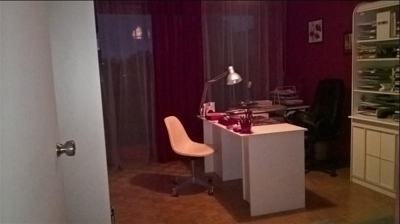 Vente appartement Troyes 243000€ - Photo 9