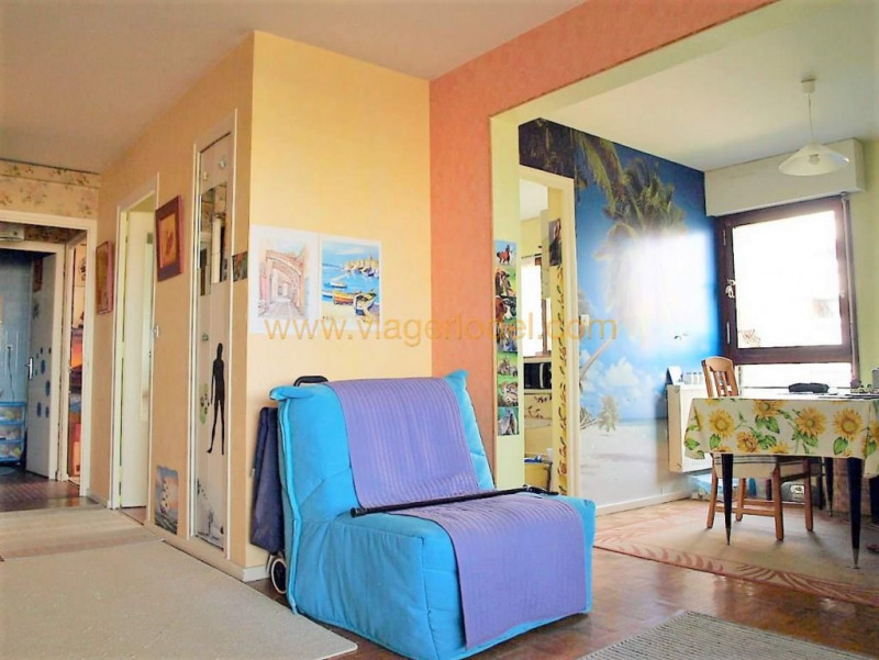 apartamento Caluire-et-cuire 40000€ - Fotografia 3